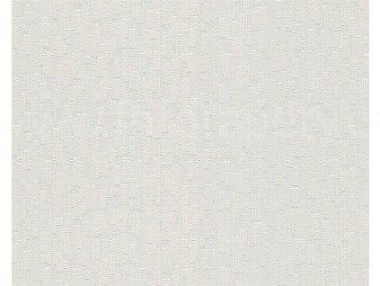 Přetíratelná vliesová tapeta na zeď Meistervlies 2020, 0,53x10,05m, 5702-15