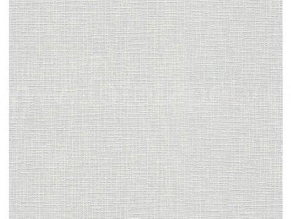 Přetíratelná vliesová tapeta na zeď Meistervlies 2020, 0,53x10,05m, 5746-19