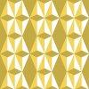 Vliesová tapeta na zeď Floral Kingdom, 0,53x10,05m, 8100002