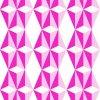 Vliesová tapeta na zeď Floral Kingdom, 0,53x10,05m, 8100006