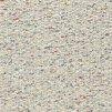 Vliesová tapeta na zeď Rasch 862300 - Pletený vzor z novinového papíru, kolekce b.b home passion VI 0,53 x 10,05 m