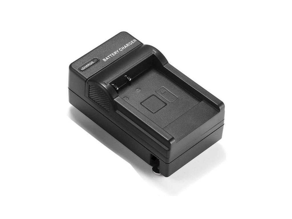 Neewer Nabíječka NW-USB F550 na Li-ion Baterie