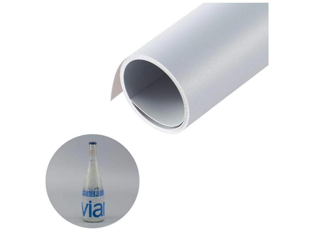 PVC Pozadí 80 x 160 cm Výběr Barev