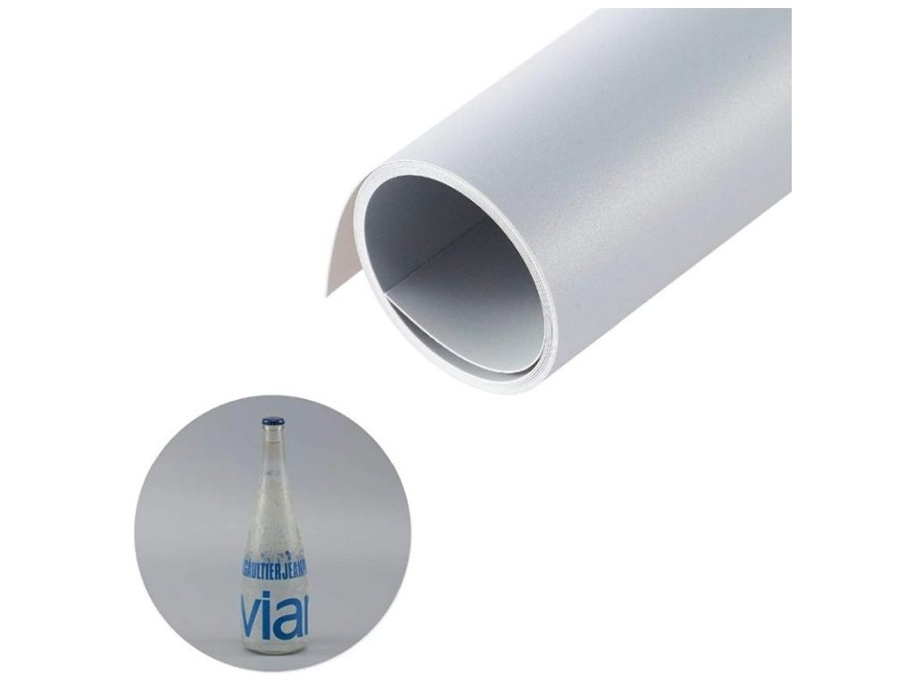 PVC Pozadí 80 x 160 cm