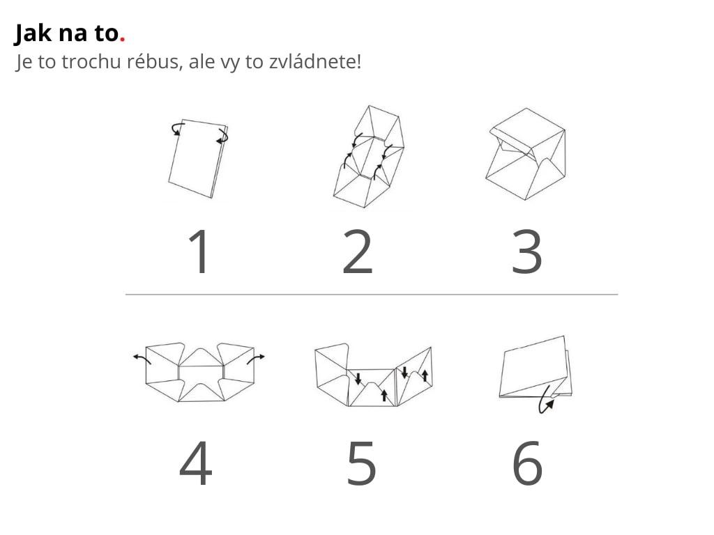Photo Box Foto Fotobox Studio Fotostudio Fotostan Stan 40 cm