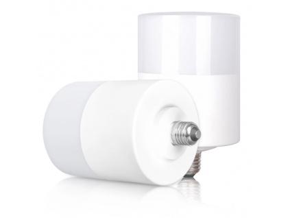 Výkonná LED Žárovka E27 40W 4000lm(!) 2. Jakost