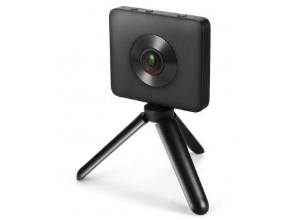 360 Kamera Xiaomi Mi Sphere Camera Kit Panorama Camera 3.5K Video