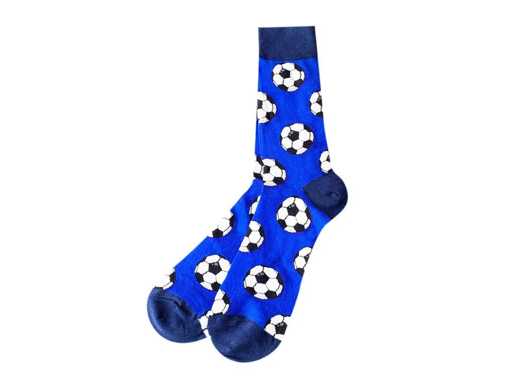 Four Seasons ponožky Fotbal