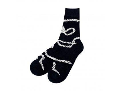 Four Seasons ponožky Kotva