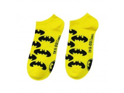 Four Seasons ponožky Batman