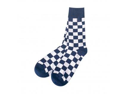 Four Seasons ponožky Kostky