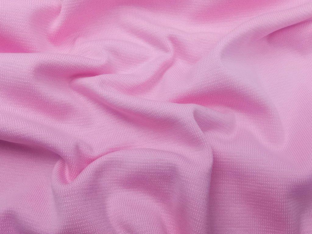 Náplet - růžová 260g