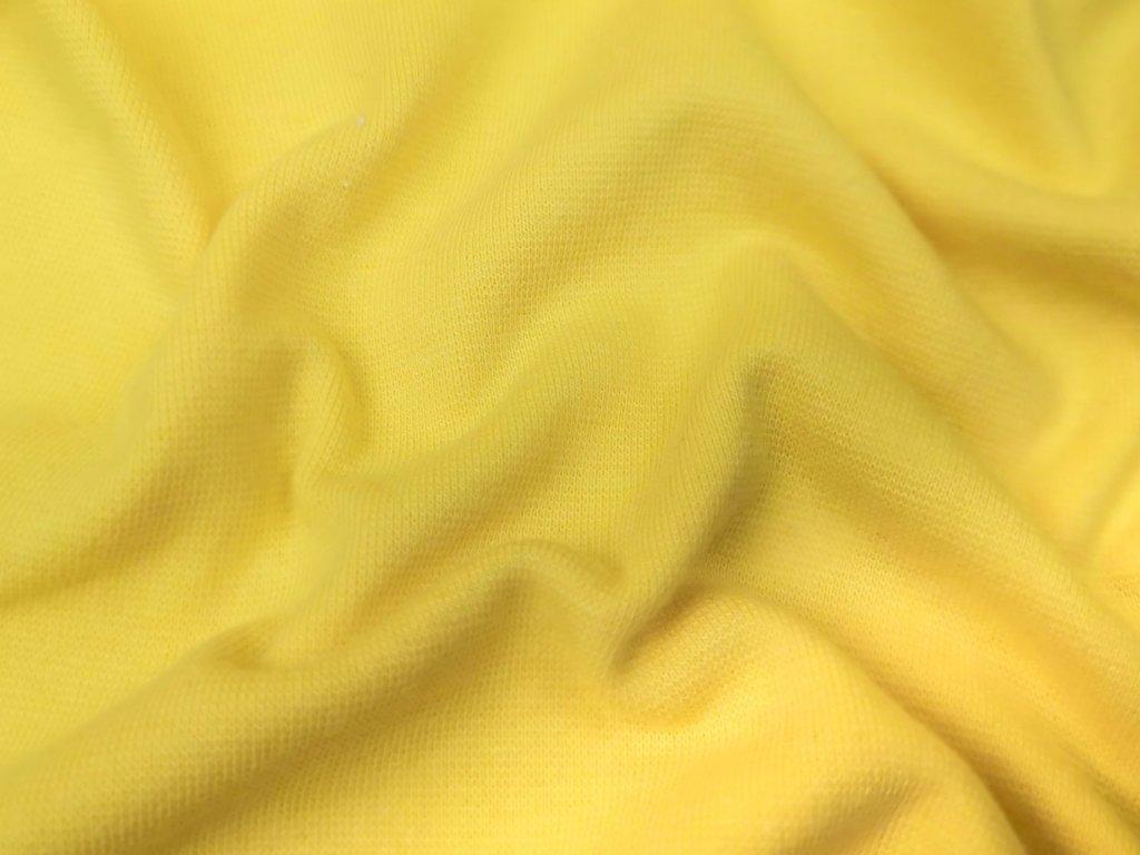 Náplet - žlutá 260g