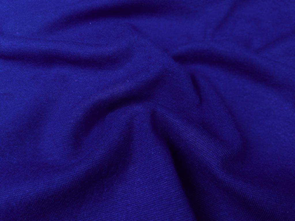 Náplet - tmavě modrá 260g