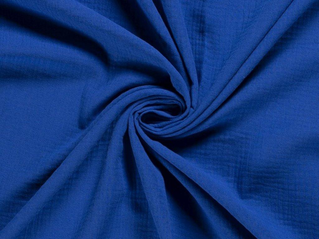 tm modrá