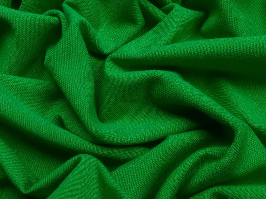 Náplet - zelená 260g