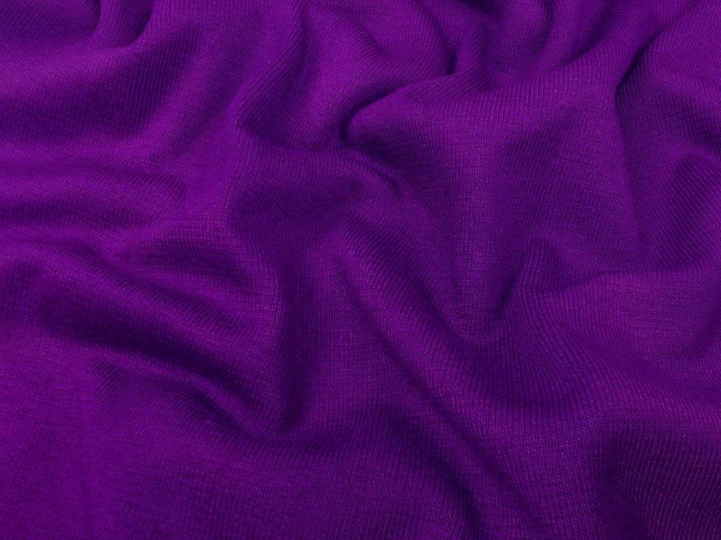 Náplet - fialová 260g