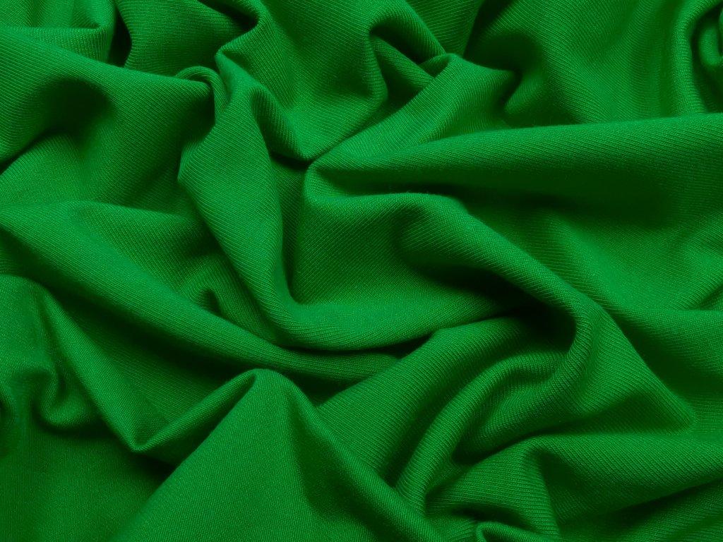 Úplet - zelená 230g