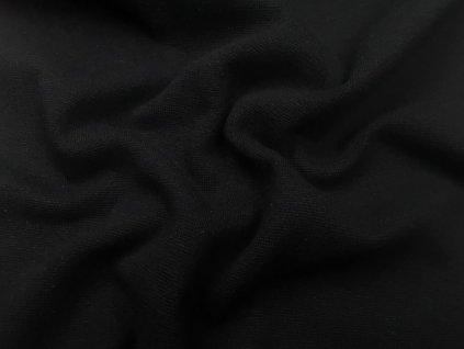 Náplet - černá 260g