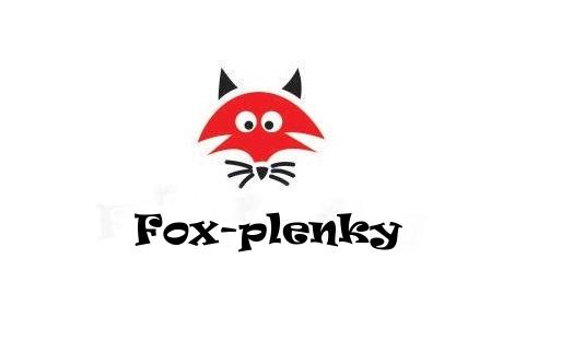 Fox-plenky