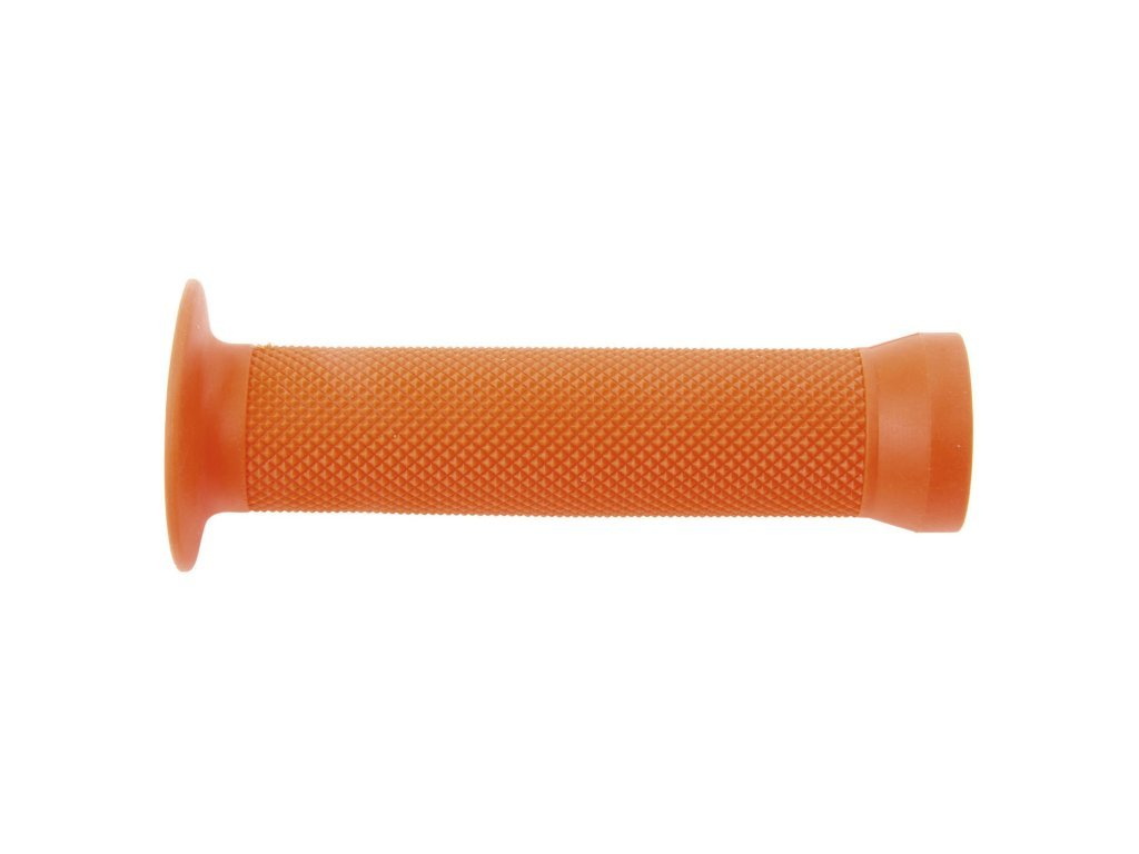 Gripy VELO BMX Orange
