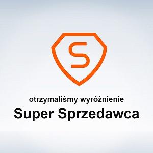 Super sprzedawca_Foxmall_