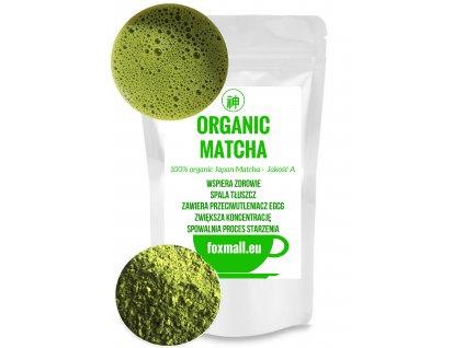 Organic PL
