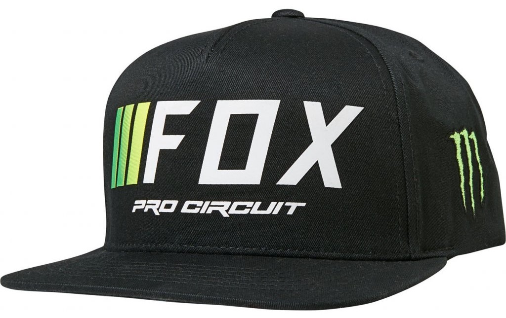 3995_panska-ksiltovka-fox-pro-circuit-snapback-hat-black-one-size2