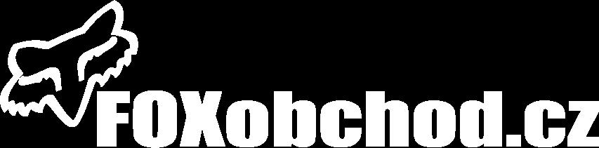 FOXobchod.cz