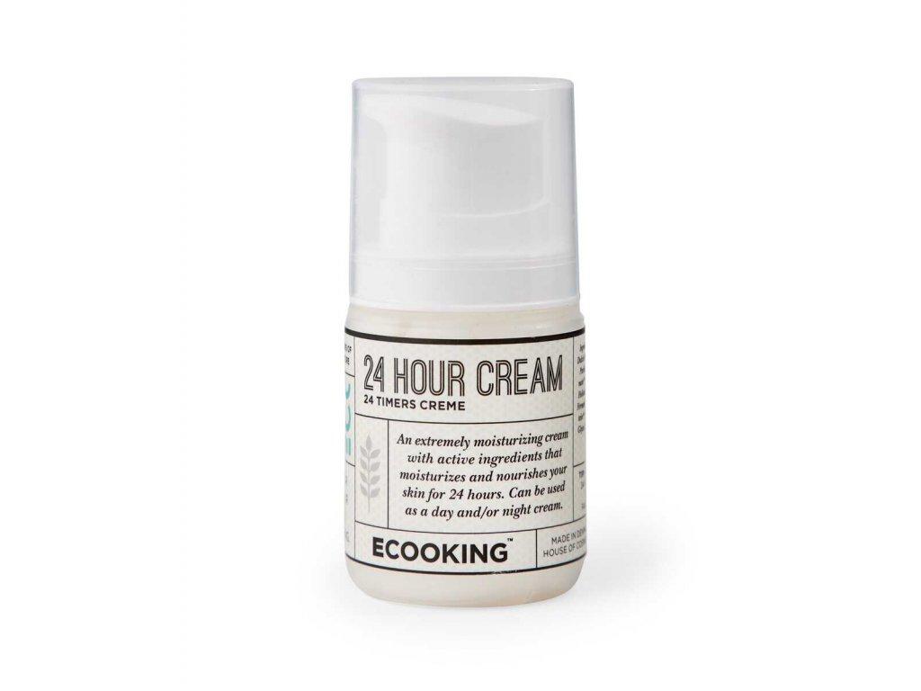 24 hour cream 61026