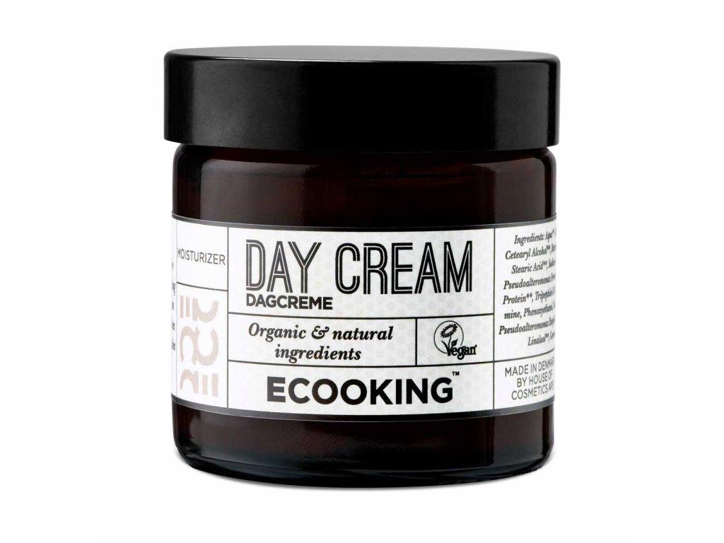 day cream 61013