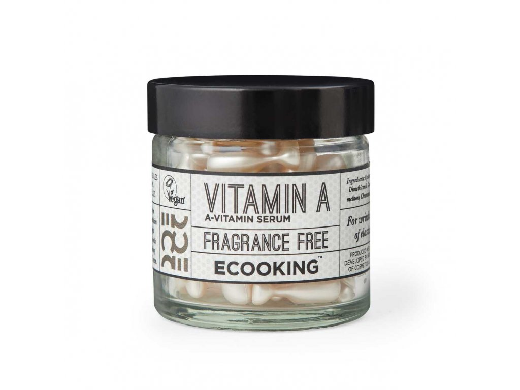 a vitamin 61017