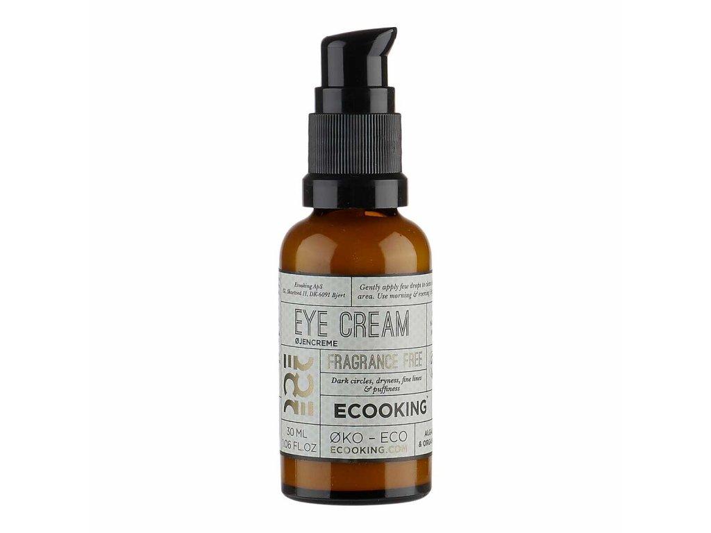 eye cream 61060