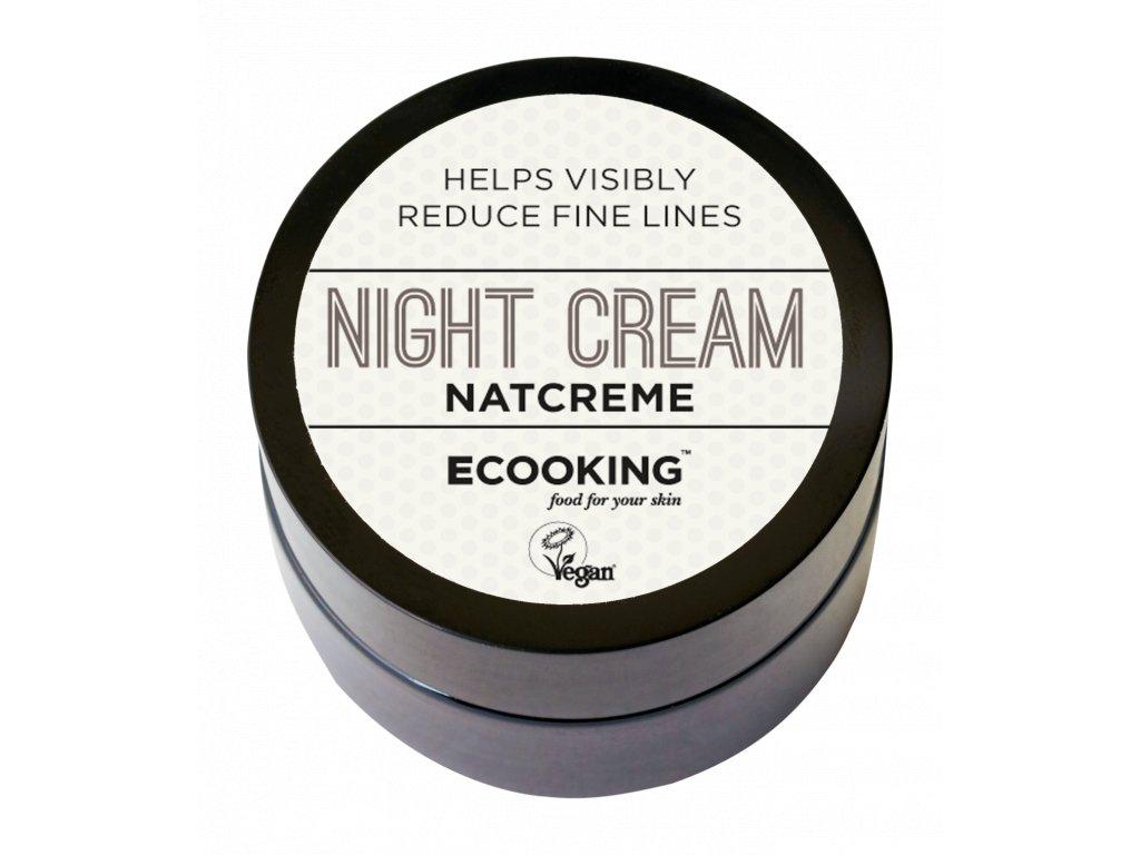 Night Cream 15ml Special