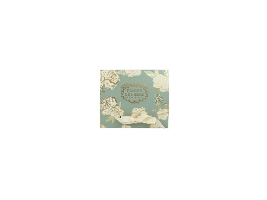Panier des Sens Dárková papírová krabice