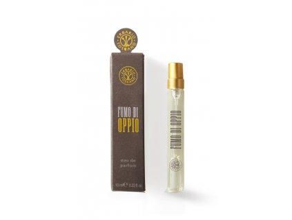 Erbario Toscano Pánská Parfémovaná voda EDP - Opium, 7,5ml