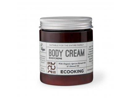 body cream 61009