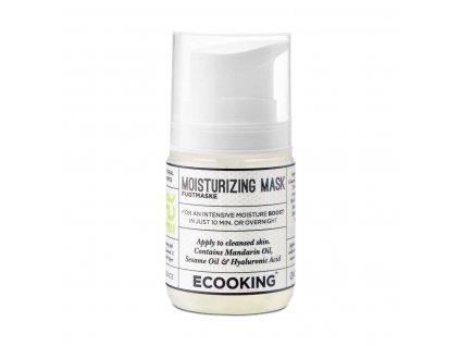 moisturizing mask 61014