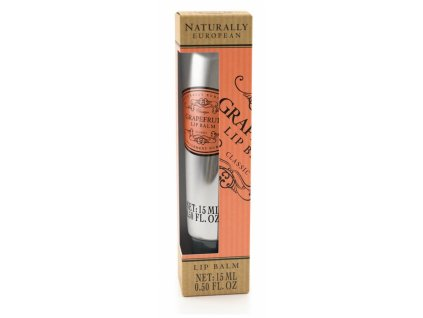 Somerset Toiletry Balzám na rty - Grapefruit, 15ml