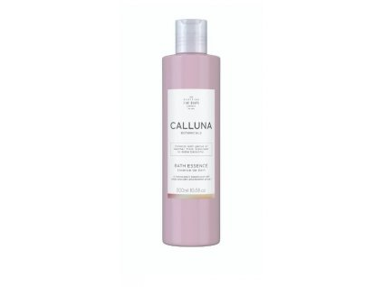 Scottish Fine Soaps Koupelová esence - Calluna Botanicals, 300ml