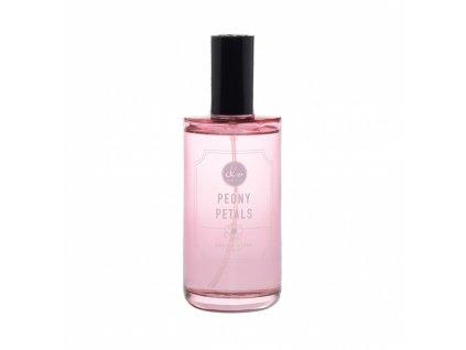 DW Home Prostorový parfém - Peony Petals 4oz