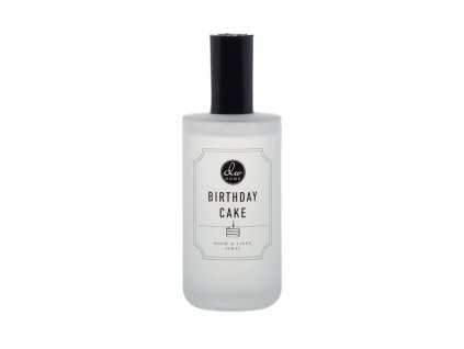 DW Home Prostorový parfém - Birthday Cake, 120ml