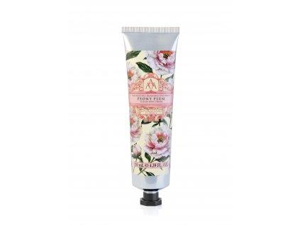 AAA Body Cream Peony Plum