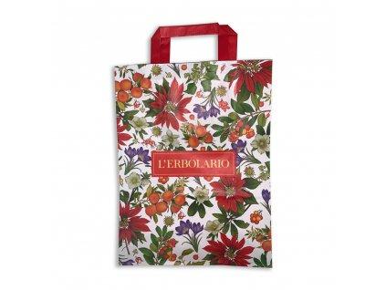 L'Erbolario dárková taška