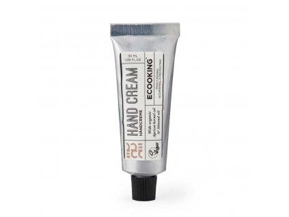 hand cream 61165