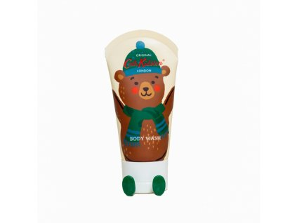 Heathcote & Ivory Mycí gel - Bears, 75ml