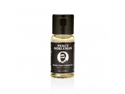 Beard Conditioning Oil 10ml