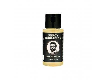 Beard Wash 30ml