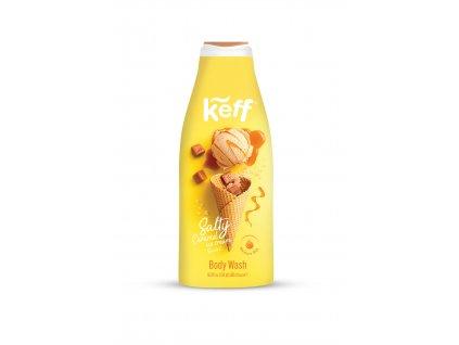 keff500 bottel 0001 keff500 bottel 02 0000s 0004 keff500 bottel 09
