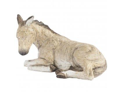 MTW Nat Donkey B2B